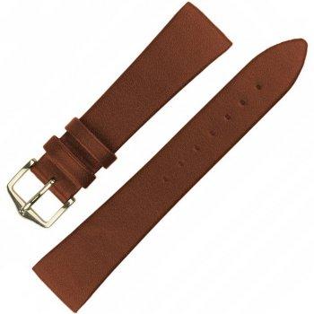 Zegarek Hirsch 13600210-2-14 - duże 1