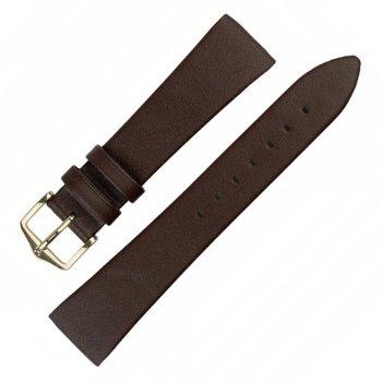 Zegarek Hirsch 14100210-1-12 - duże 1