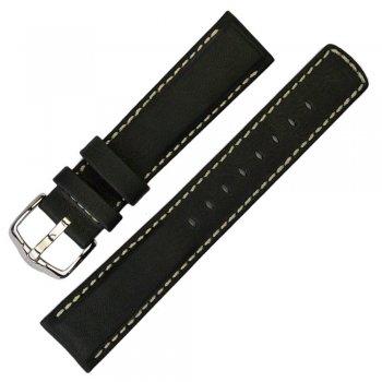 Zegarek męski Hirsch 14502150-2-18 - duże 3