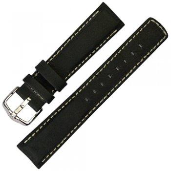Zegarek Hirsch 14502150-2-22 - duże 1