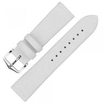 Zegarek Hirsch 17802000-2-18 - duże 1