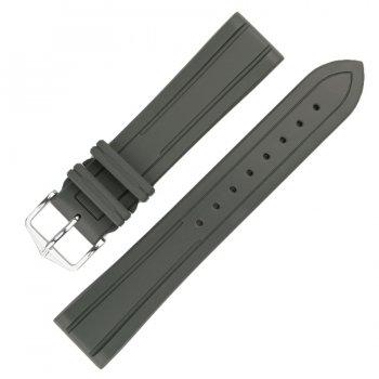 Zegarek Hirsch 40458830-2-20 - duże 1