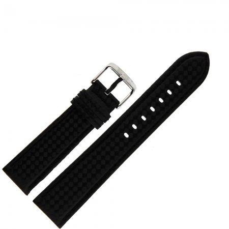 Zegarek Morellato A01U3586977819CR20 - duże 1