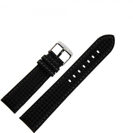 Zegarek męski Morellato A01U3586977891CR20 - duże 3