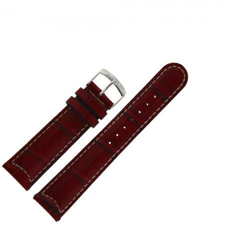 Zegarek Morellato A01U3882A59080CR20 - duże 1