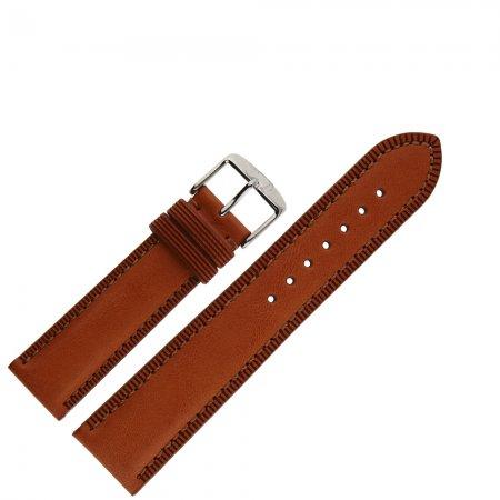 Zegarek Morellato A01X5046B71046CR22 - duże 1