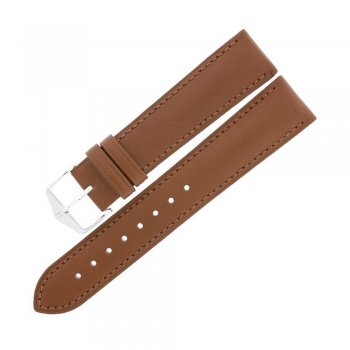 Zegarek Hirsch 01002050-2-20A - duże 1