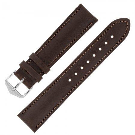 Zegarek Hirsch 01002010-2-20 - duże 1