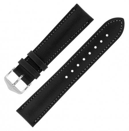 Zegarek Hirsch 01002050-2-22 - duże 1
