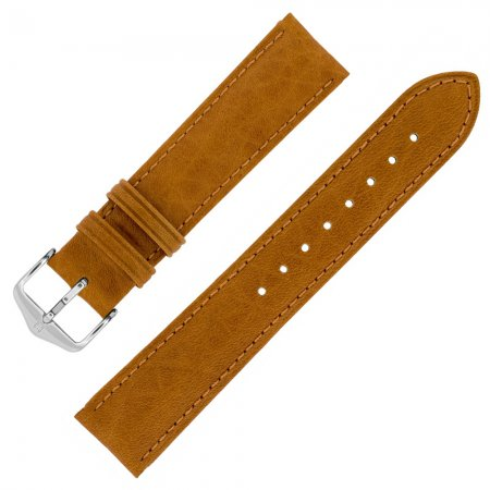 Zegarek Hirsch 01009010-2-18 - duże 1