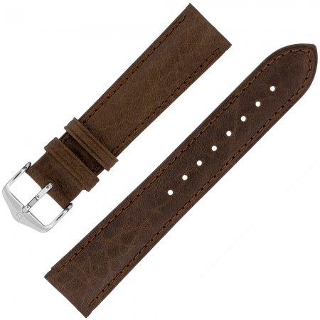Zegarek Hirsch 01009015-2-22 - duże 1