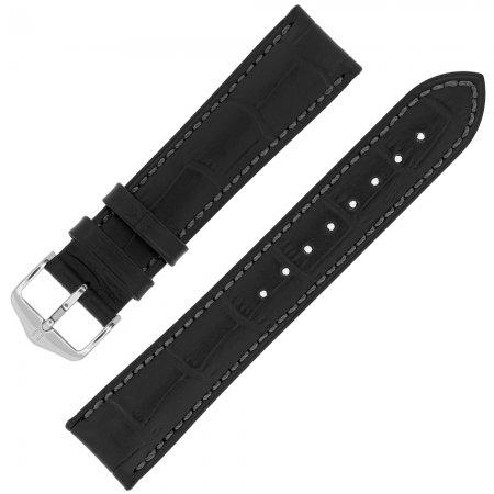Zegarek Hirsch 01028050-2-20 - duże 1