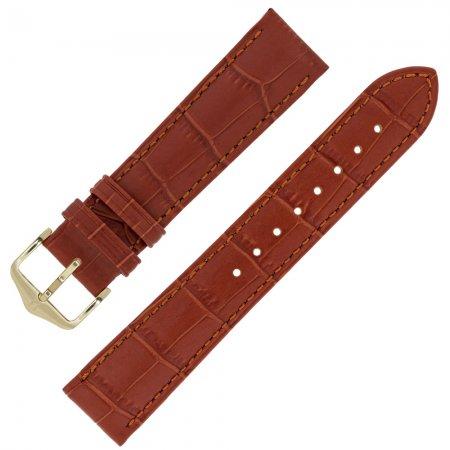 Zegarek Hirsch 01028070-1-18 - duże 1