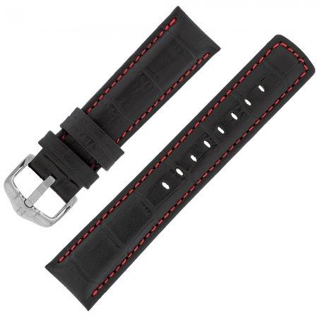 Zegarek Hirsch 02528050-2-22 - duże 1