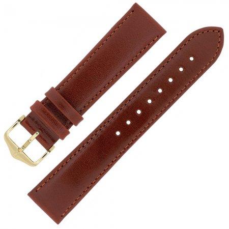 Zegarek Hirsch 03475015-1-18 - duże 1