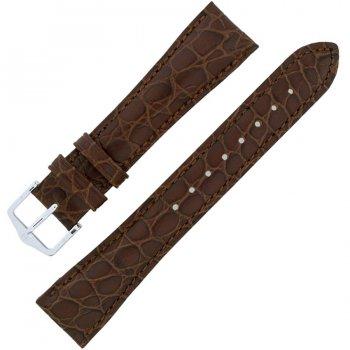 Zegarek Hirsch 03828010-2-18 - duże 1