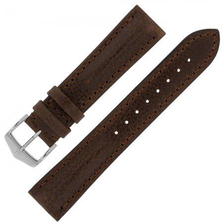 Zegarek Hirsch 04902010-2-20 - duże 1