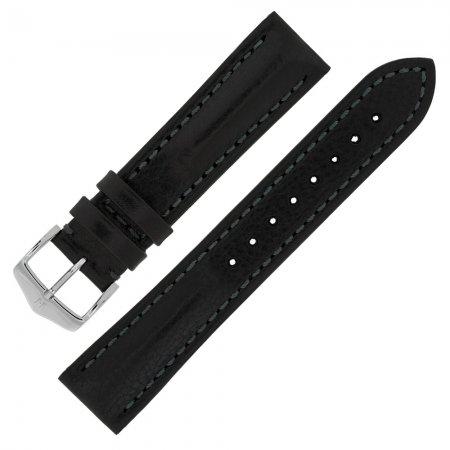 Zegarek męski Hirsch 04902050-2-22 - duże 1