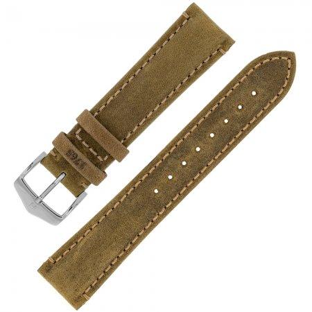 Zegarek Hirsch 05033070-2-22 - duże 1