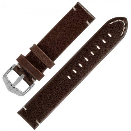 Zegarek Hirsch 05402010-2-22 - duże 1