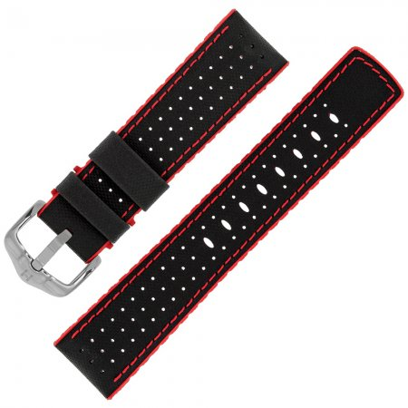 Zegarek Hirsch 0912094050-4-20 - duże 1