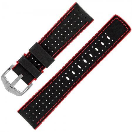 Zegarek męski Hirsch 0912094050-4-22 - duże 1