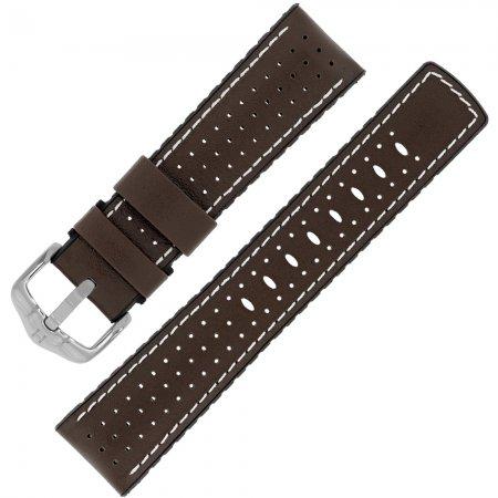 Zegarek męski Hirsch 0915075010-2-24 - duże 1