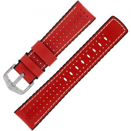 Zegarek męski Hirsch 0915075020-2-22 - duże 1