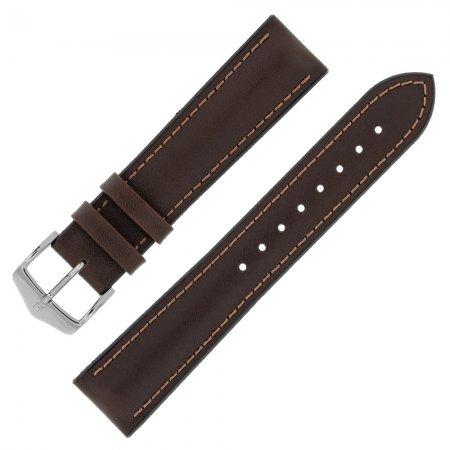 Zegarek męski Hirsch 0925002010-2-22 - duże 1