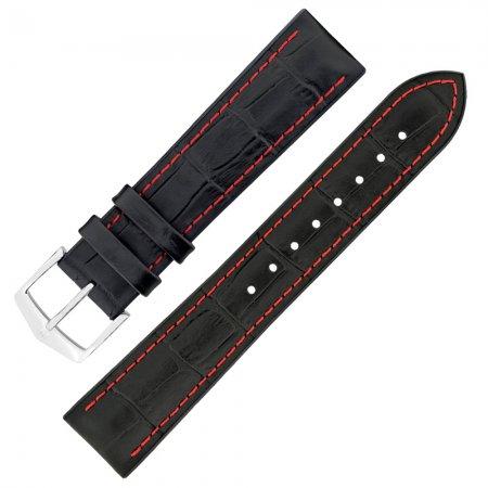 Zegarek męski Hirsch 0925128052-2-22 - duże 1