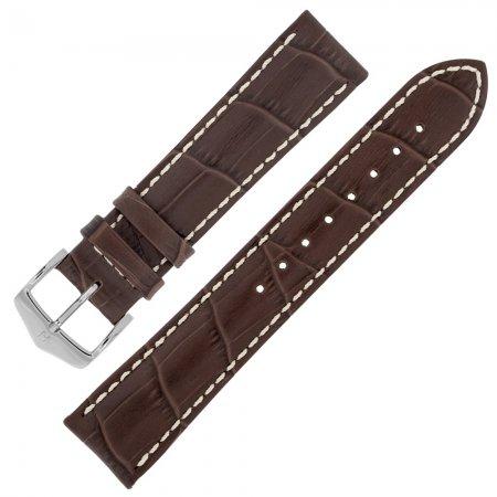Zegarek Hirsch 10302810-2-20 - duże 1