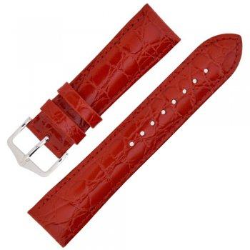 Zegarek Hirsch 12302820-2-20 - duże 1