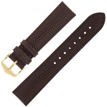 Zegarek męski Hirsch 12322610-1-20 - duże 3