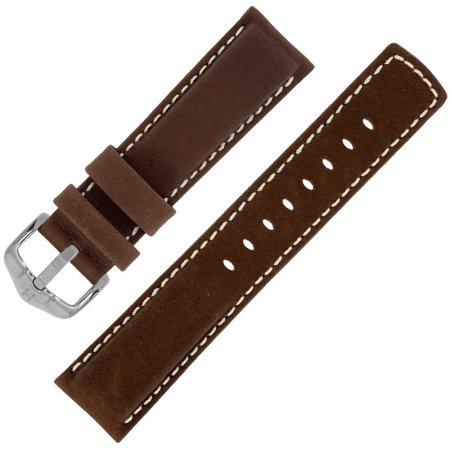 Zegarek Hirsch 14502110-2-22 - duże 1