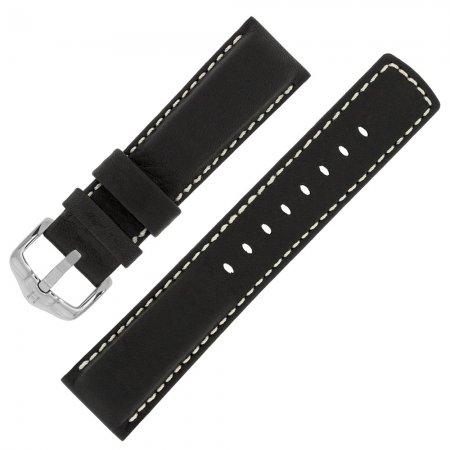 Zegarek Hirsch 14502150-2-24 - duże 1