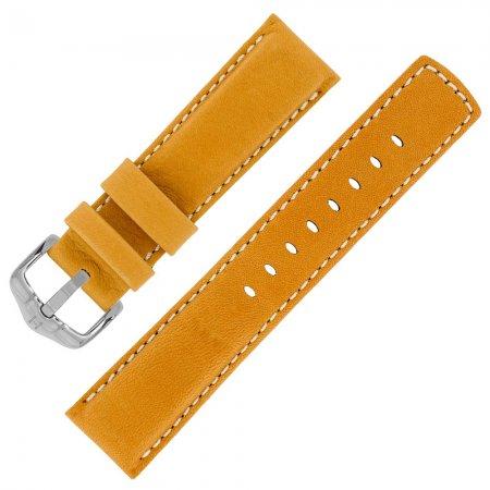 Zegarek Hirsch 14502170-2-22 - duże 1