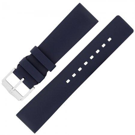 Zegarek Hirsch 40538880-2-22 - duże 1