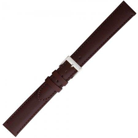Zegarek Morellato A01K0969087034CR20 - duże 1