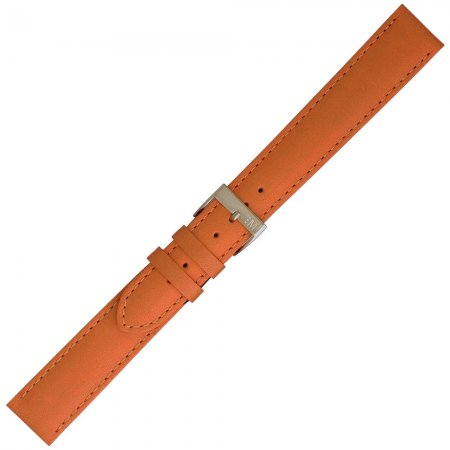 Zegarek Morellato A01K0969087286CR16 - duże 1
