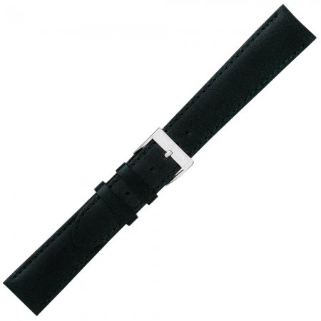 Zegarek Morellato A01U0969087064CR22 - duże 1