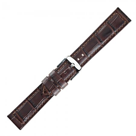 Zegarek Morellato A01U2226480032CR22 - duże 1