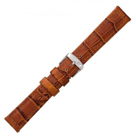 Zegarek damski Morellato A01U2226480041CR18 - duże 3