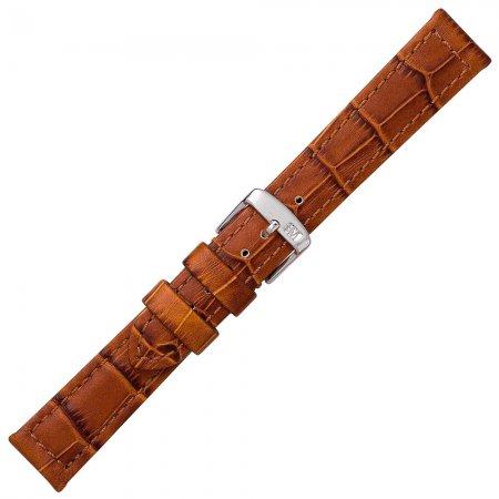 Zegarek Morellato A01U2226480041CR22 - duże 1