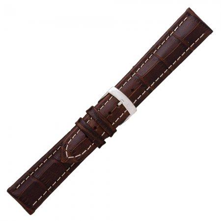 Zegarek Morellato A01U3252480032CR24 - duże 1