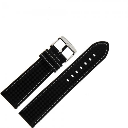 Zegarek Morellato A01U3586977817CR22 - duże 1