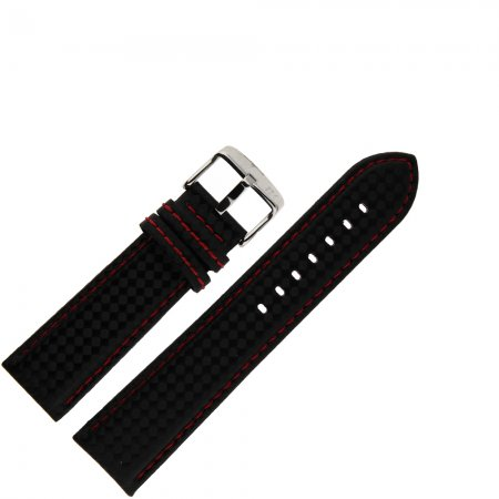 Zegarek Morellato A01U3586977883CR22 - duże 1
