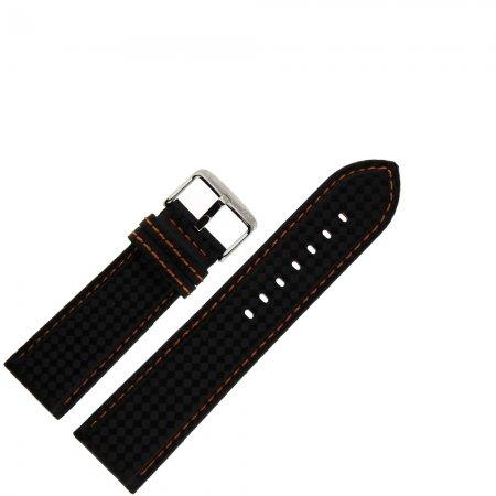 Zegarek Morellato A01U3586977886CR24 - duże 1