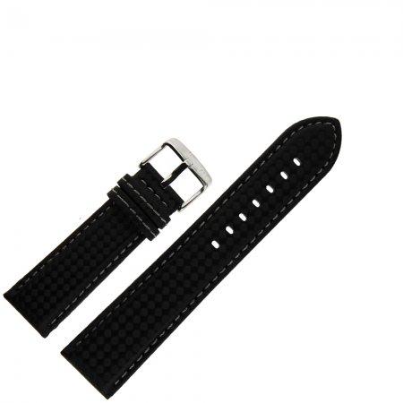 Zegarek Morellato A01U3586977891CR22 - duże 1