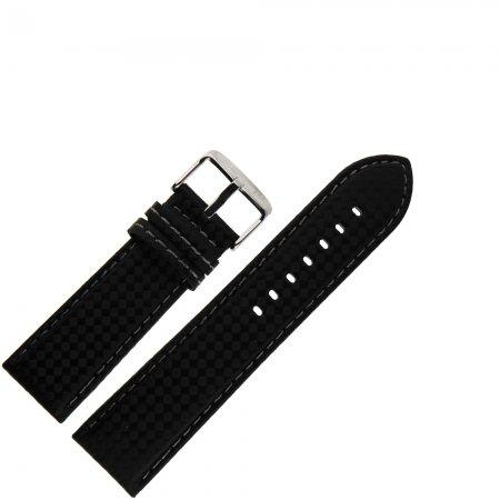 Zegarek Morellato A01U3586977891CR24 - duże 1