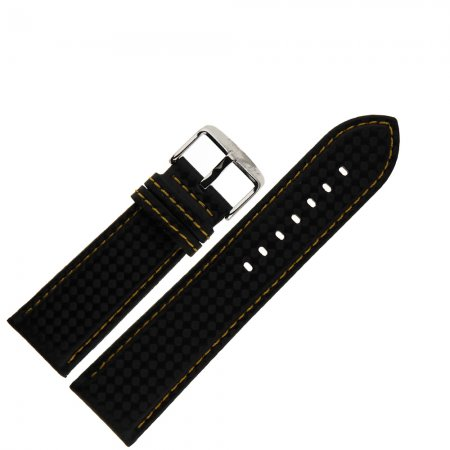 Zegarek Morellato A01U3586977897CR22 - duże 1